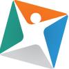 React Native senior mobil fejlesztő @ MiniCRM Romania