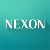 Full Stack fejlesztő @ NEXON