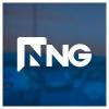 Senior System Operator @ NNG