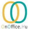 MSQL adatbázis junior szakértő @ Online Office Kft.