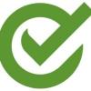 Adótanácsadó/Vezető adótanácsadó @ OrienTax