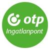Ingatlanközvetítő, értékesítési tanácsadó @ OTP Ingatlanpont XVII. kerület (Foveo Larem Kft)