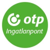 OTP Ingatlanpont XVII. kerület (Foveo Larem Kft)