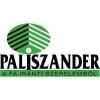 Palisander Romania