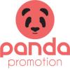 Panda Promotion