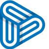 Marketing gyakornok / Junior Marketinges @ PénTech Solutions