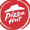 Pizza Hut Magyarország