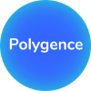 Full-stack engineer @ Polygence