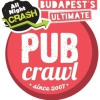 PubCrawlBudapest.hu by AllNightCrash
