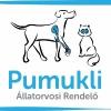 Pumukli Állatorvosi Rendelő