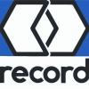Record Ajtó Automatizálási Kft