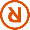 Reflexshop