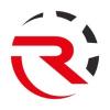 Vezető Mobil App Fejlesztő @ Revolution Robotics