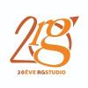 RG Stúdió Kft.