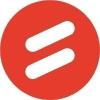 Shiwaforce.com Zrt.