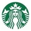 Starbucks Magyarország