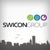 SwiconGroup
