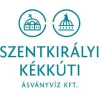 Bérszámfejtő, SAP tapasztalattal @ Szentkirályi Magyarország