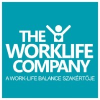 Sales / Lead generátor @ The WorkLife Company