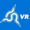 VR Storm Stúdió