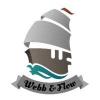 Webb & Flow