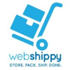 Webshippy Fulfillments