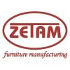 ZETAM Furniture Manufacturing