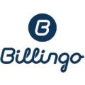 Billingo