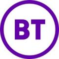 BT (British Telecommunications)