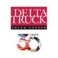 Delta-Truck Kft.