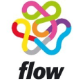 Flow Consulting Kft.