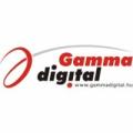 Gamma Digital