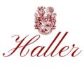 Haller Kastélyszálló