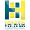Hargita Holding