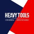 Heavy Tools Székelyudvarhely