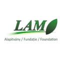 LAM  Alapítvány