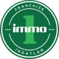 Real Estate Solutions Kft -Immo1