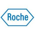 Roche Services & Solutions EMEA