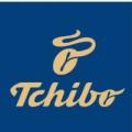 Tchibo Budapest Kft