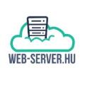 Web-Server Kft.