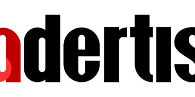Rendszerüzemeltetési vezető (Linux) @ ADERTIS Kft.