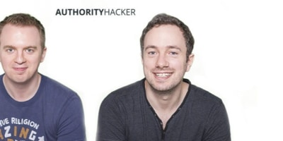 Relationship and Outreach Assistant @ Authority Hacker