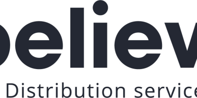 Trade Marketing Specialist @ Believe Distribution Services