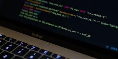 PHP Fejlesztő @ Cubicfox