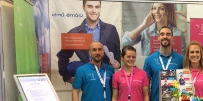 Innovációs termékgazda (product owner) @ ELMŰ-ÉMÀSZ