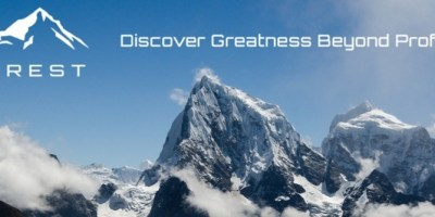 Account Manager @ Everest
