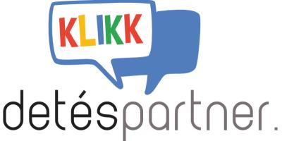 KKV PPC manager @ Klikkmánia