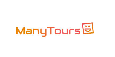 Front End Developer - Angular Js @ ManyTours