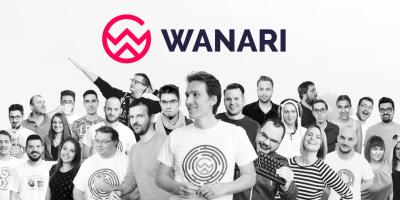 Scala fejlesztő @ Wanari