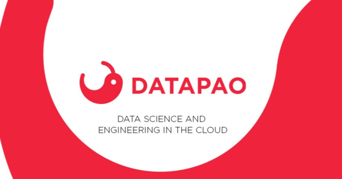 A DATAPAO-nál izgalmas projekteken, változatos területeken dolgozhatsz egy olyan környezetben, ahol tanulási vágyadat díjazzák, sőt ösztönzik is